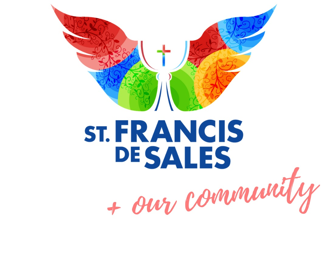 st-francis-de-sales-and-our-community.jpg