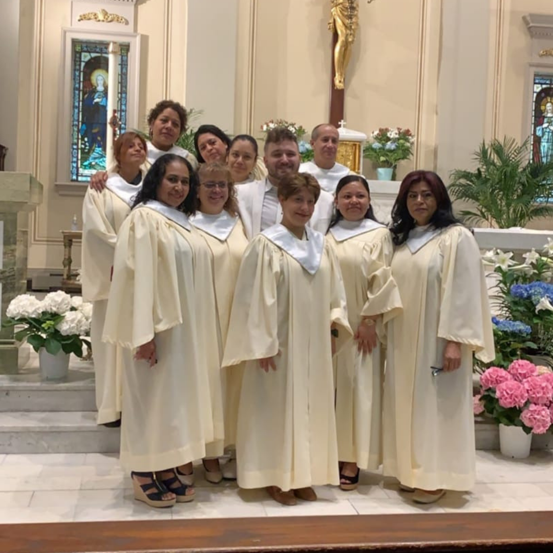 coro-hispano-san-francisco-de-sales-iglesia-catolica-nueva-york.jpg