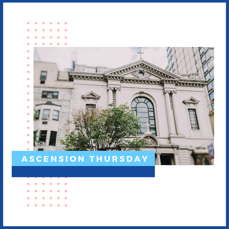 ascension-thursday- mass-morning-st-francis-de-sales-catholic-church-new-york.png