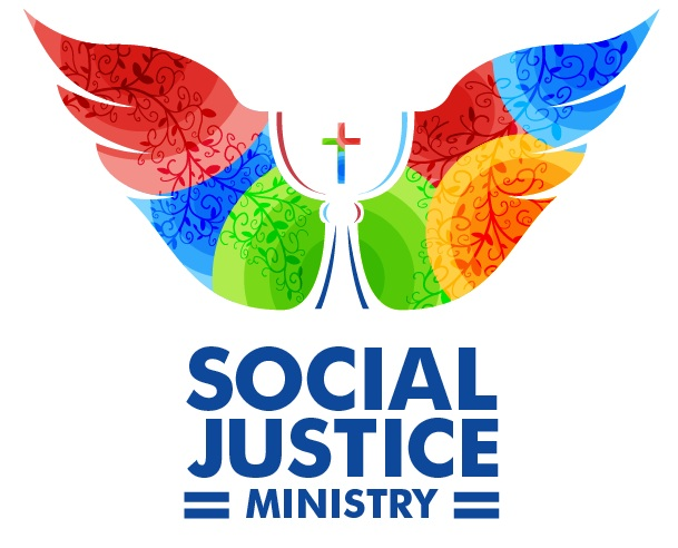 social-justice+ministry-st-francis-de-sales-catholic-church-new-york.jpg
