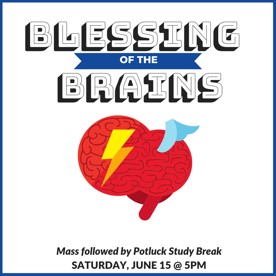 blessing-of-the-brains-potluck-st-francis-de-sales-catholic-church-new-york.png