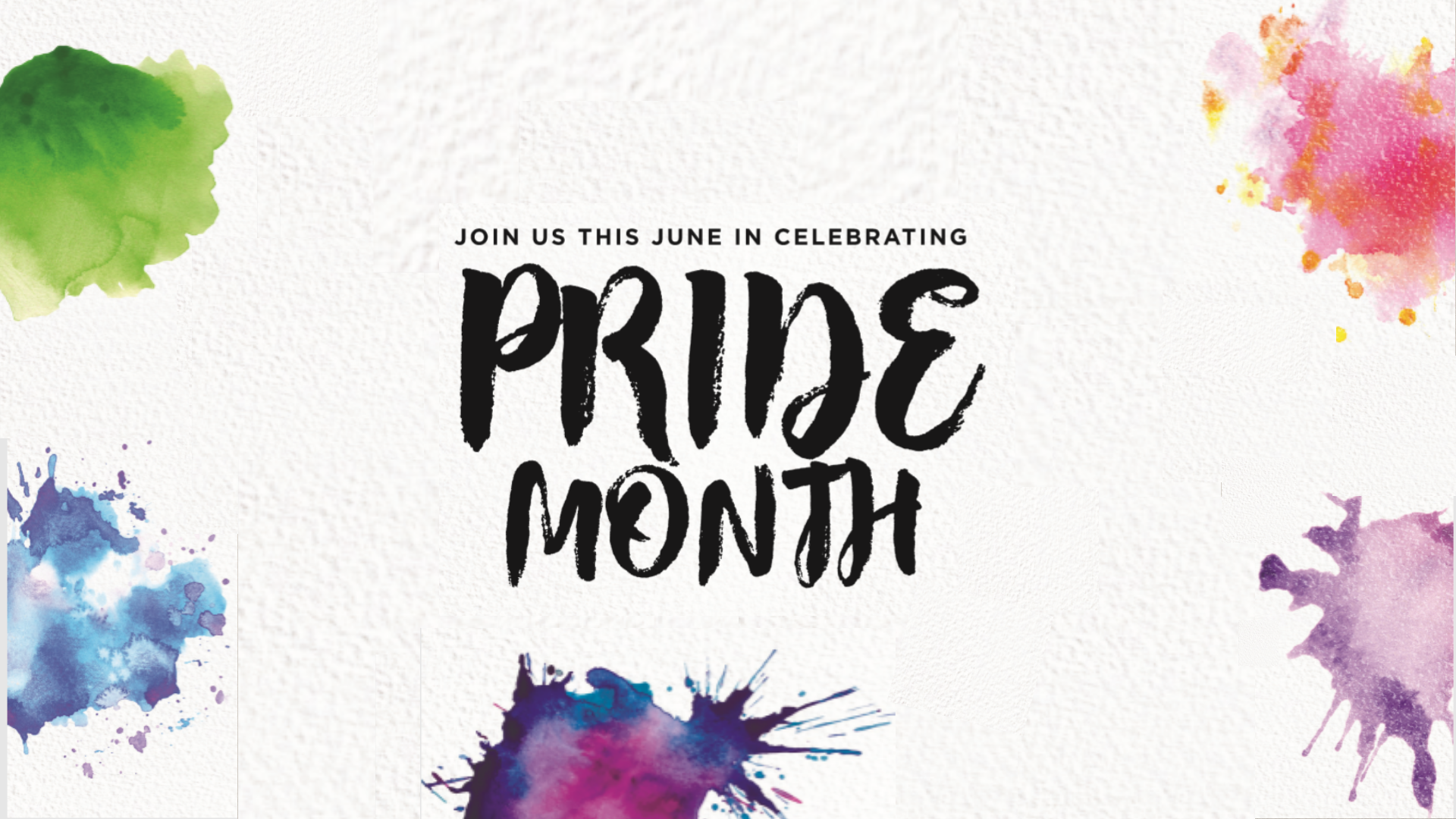 join-us-this-june-in-celebrating-pride-st-francis-de-sales-catholic-church-new-york.png