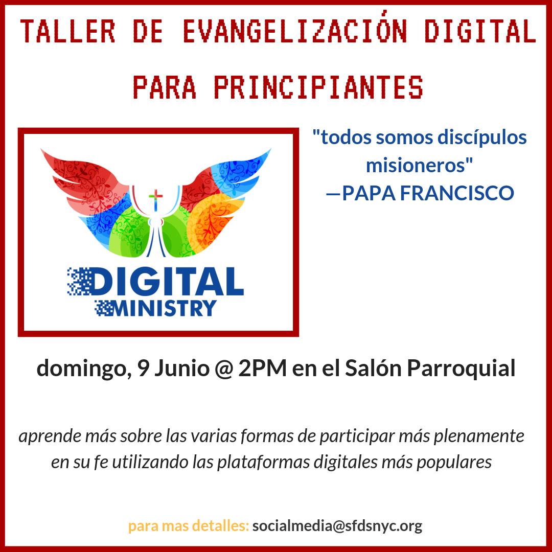 taller-evangelizacion-digital-san-francisco-de-sales-iglesia-catolica-nueva-york.png