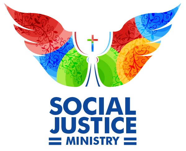 st-francis-de-sales-social-justice-RGB.jpg