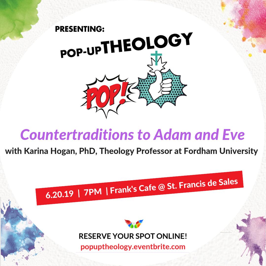 june-pride-month-pop-up-theology-karina-hogan-st-francis-de-sales-catholic-church-new-york.png