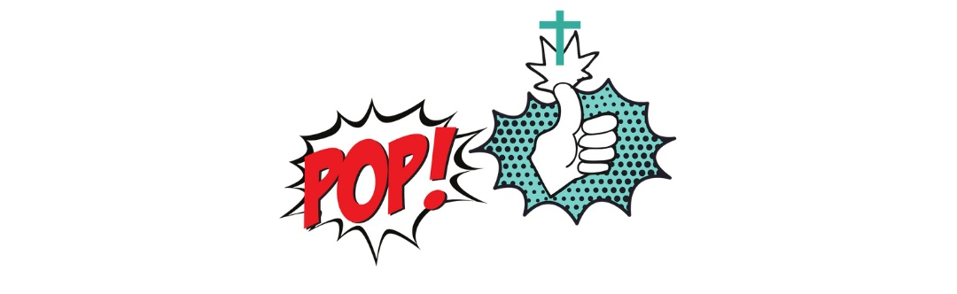 pop-up-theology-st-francis-de-sales-catholic-church-new-york.jpg