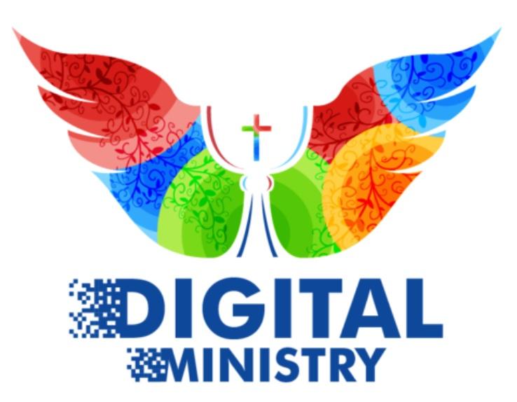 digital-ministry-st-francis-de-sales-catholic-church-new-york-city.jpg