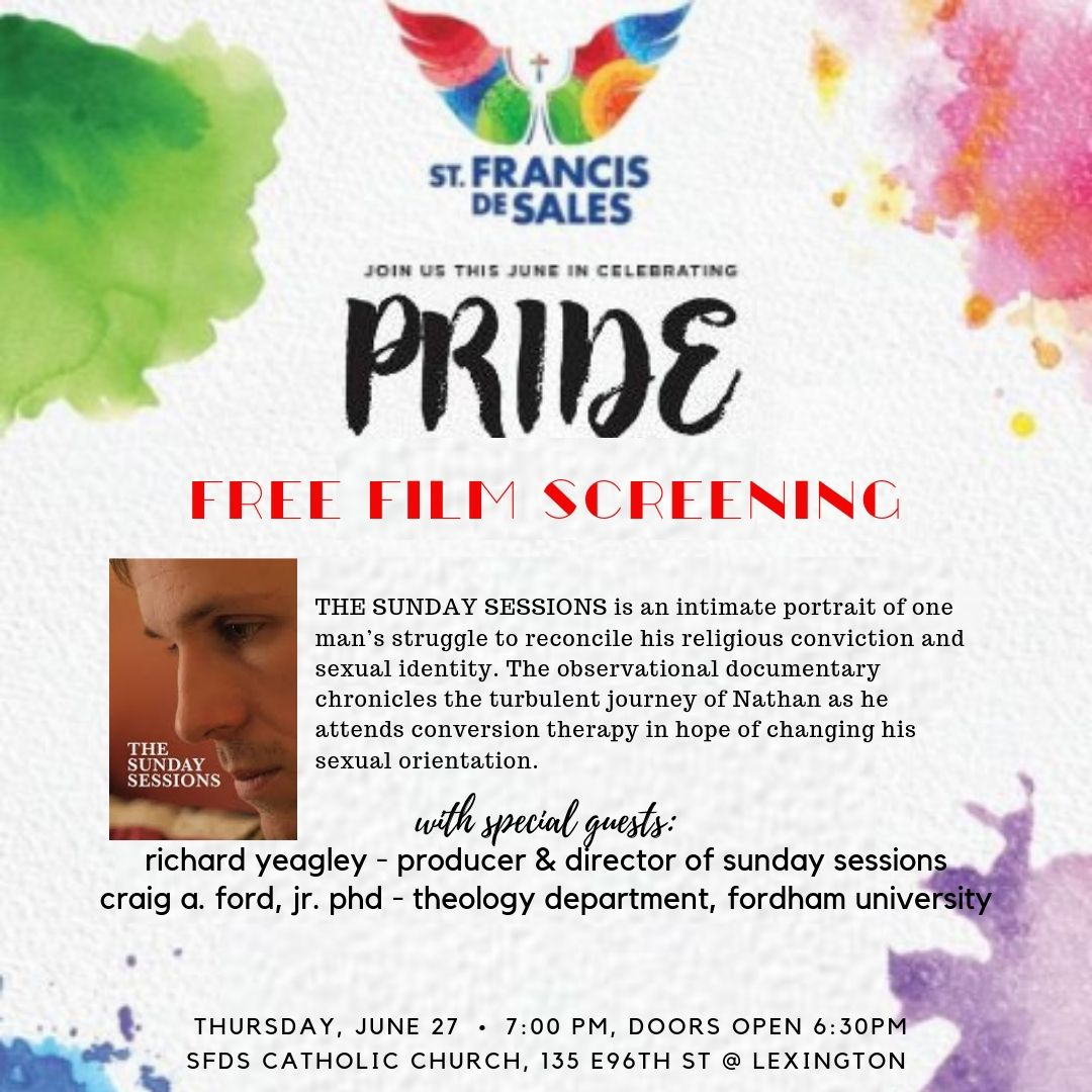 -insta-june-pride-month-social-justice-ministry-film-screening-sunday-sessions-st-francis-de-sales-catholic-church-new-york.jpg