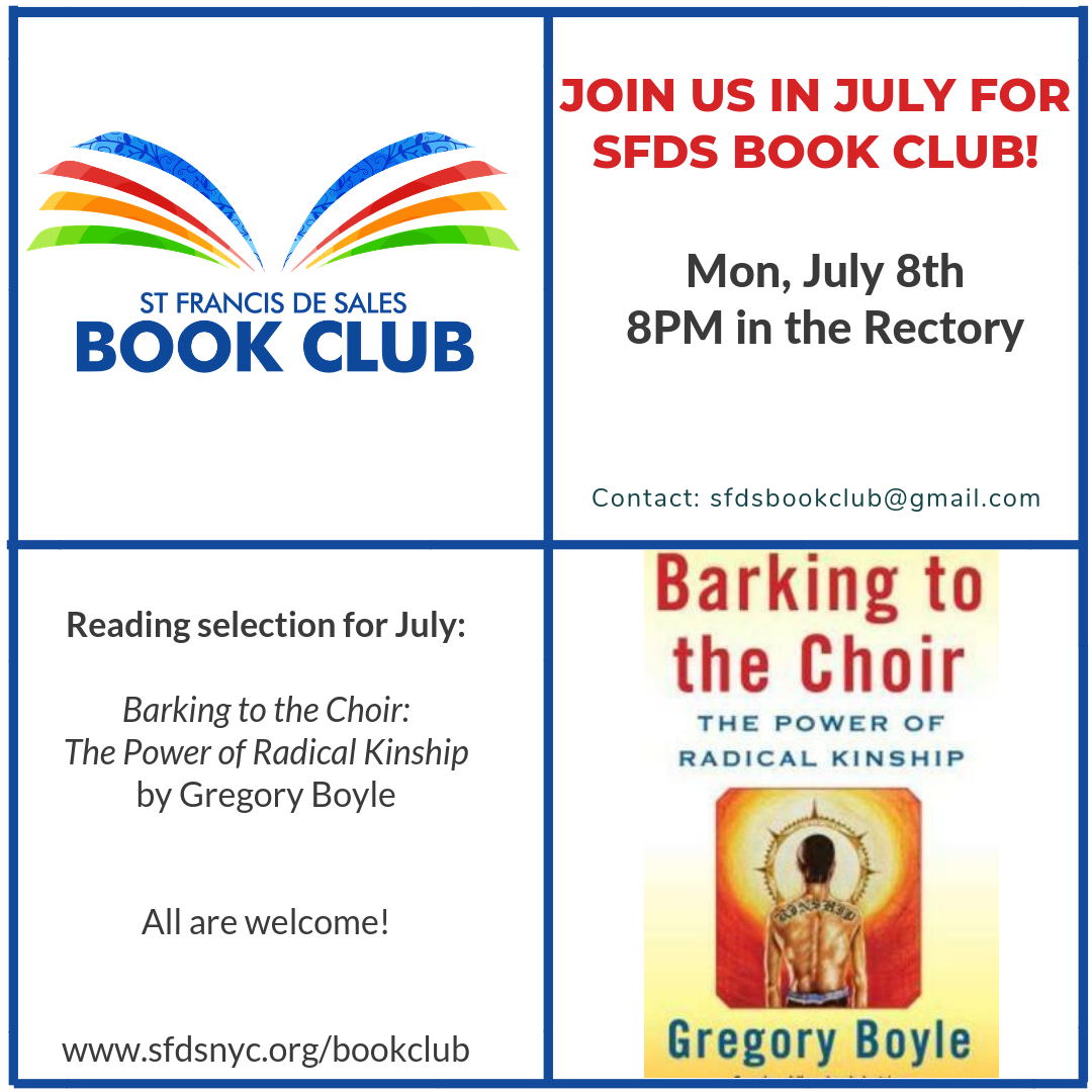 book-club-barking-to-the-choir-gregory-boyle-st-francis-de-sales-catholic-church-new-york.png