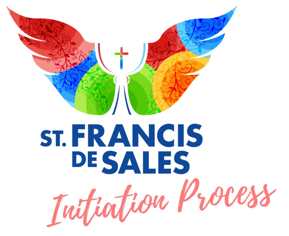 catholic-initiation-process-st-francis-de-sales-catholic-church-new-york.jpg