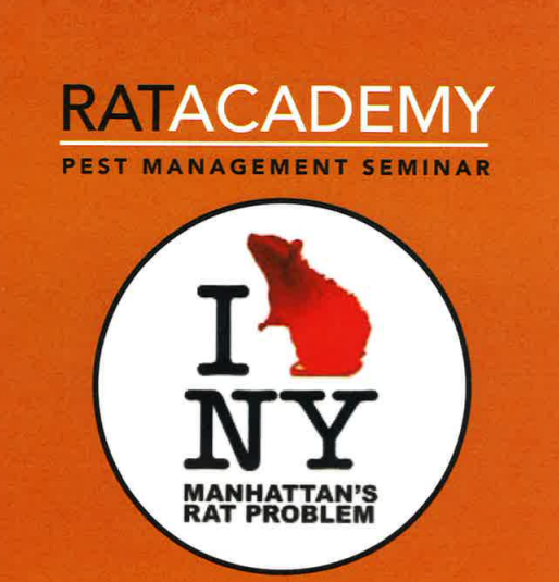 rat-academy-carnegie-hill-neighbors-st-francis-de-sales-catholic-church-new-york.png