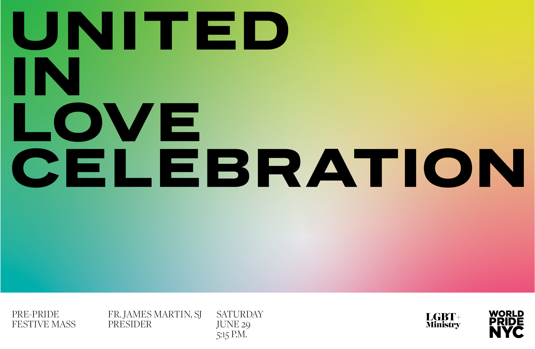 united-in-love-celebration-st-francis-de-sales-catholic-church-new-york.png