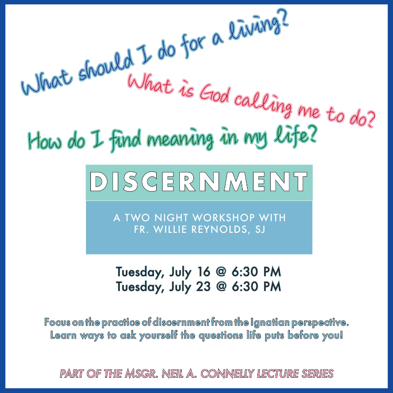 discernment-st-francis-de-sales-catholic-church-new-york.png
