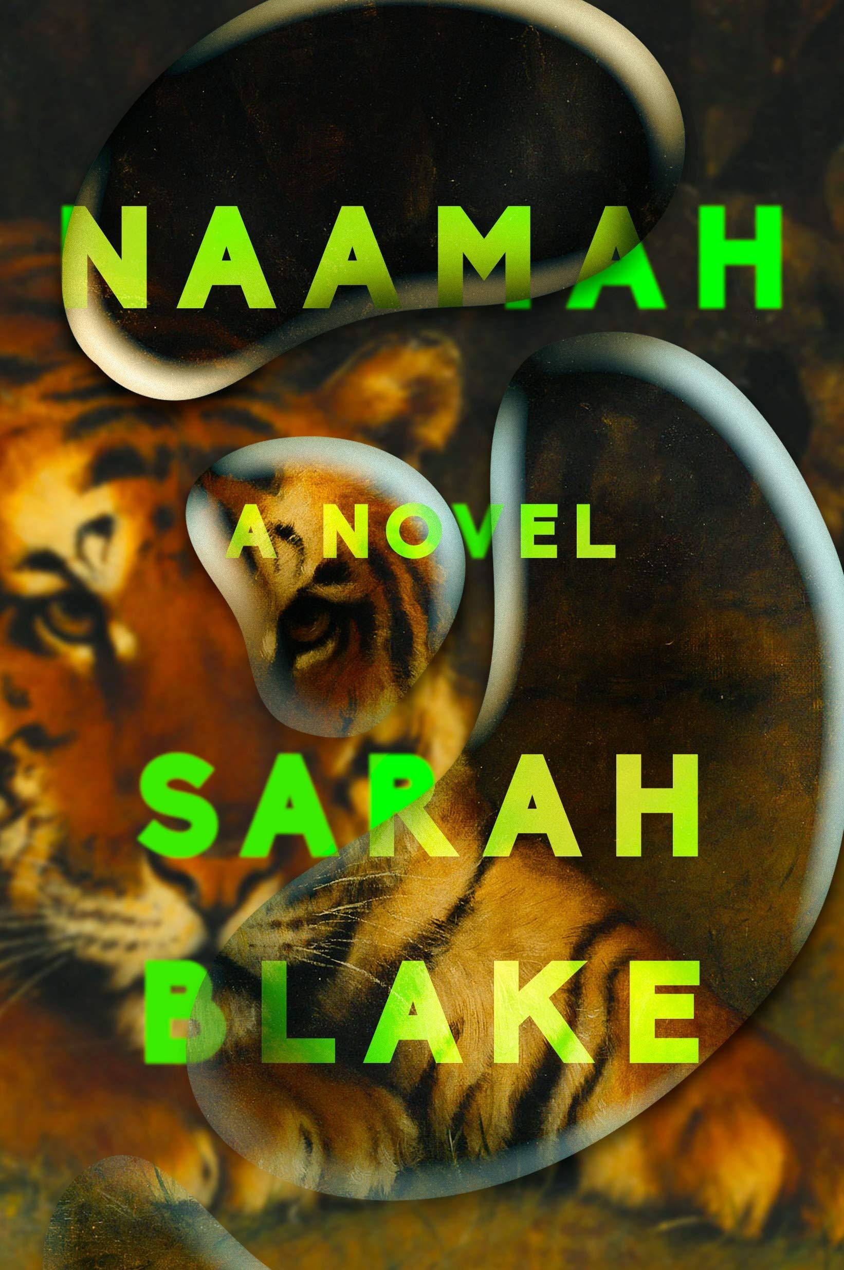 naamah-sarah-blake-book-club--st-francis-de-sales-catholic-church-new-york.jpg