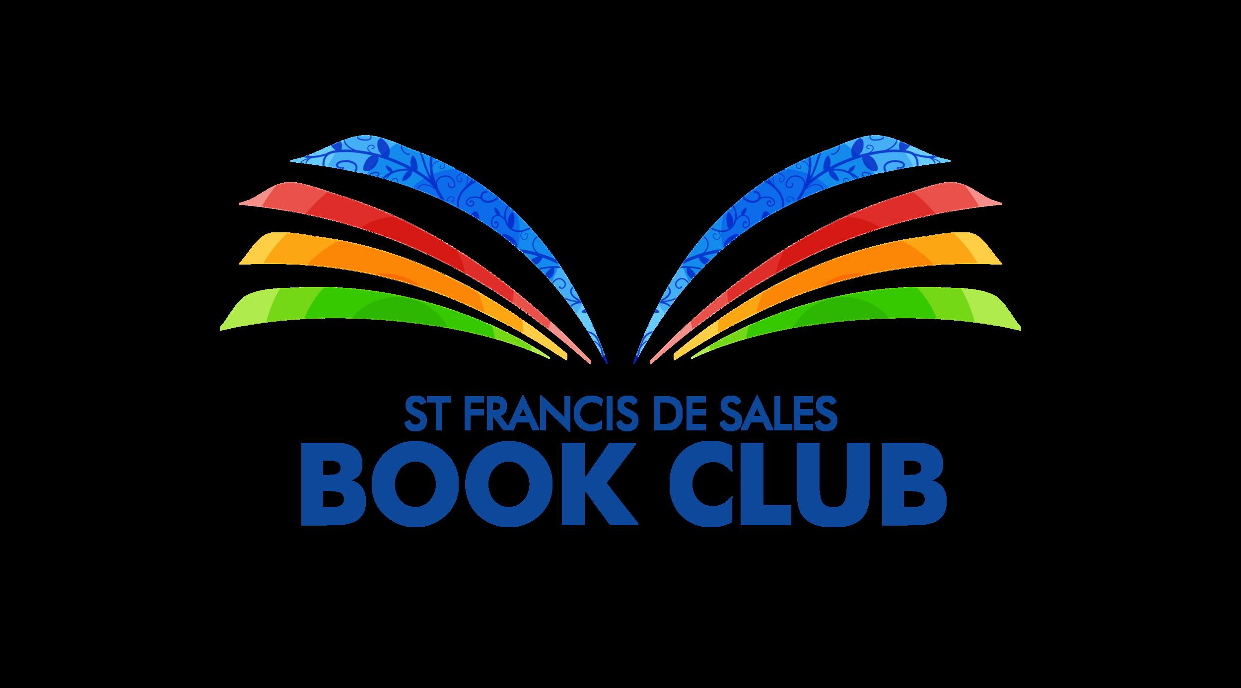catholic-book-club-st-francis-de-sales-catholic-church-new-york.png