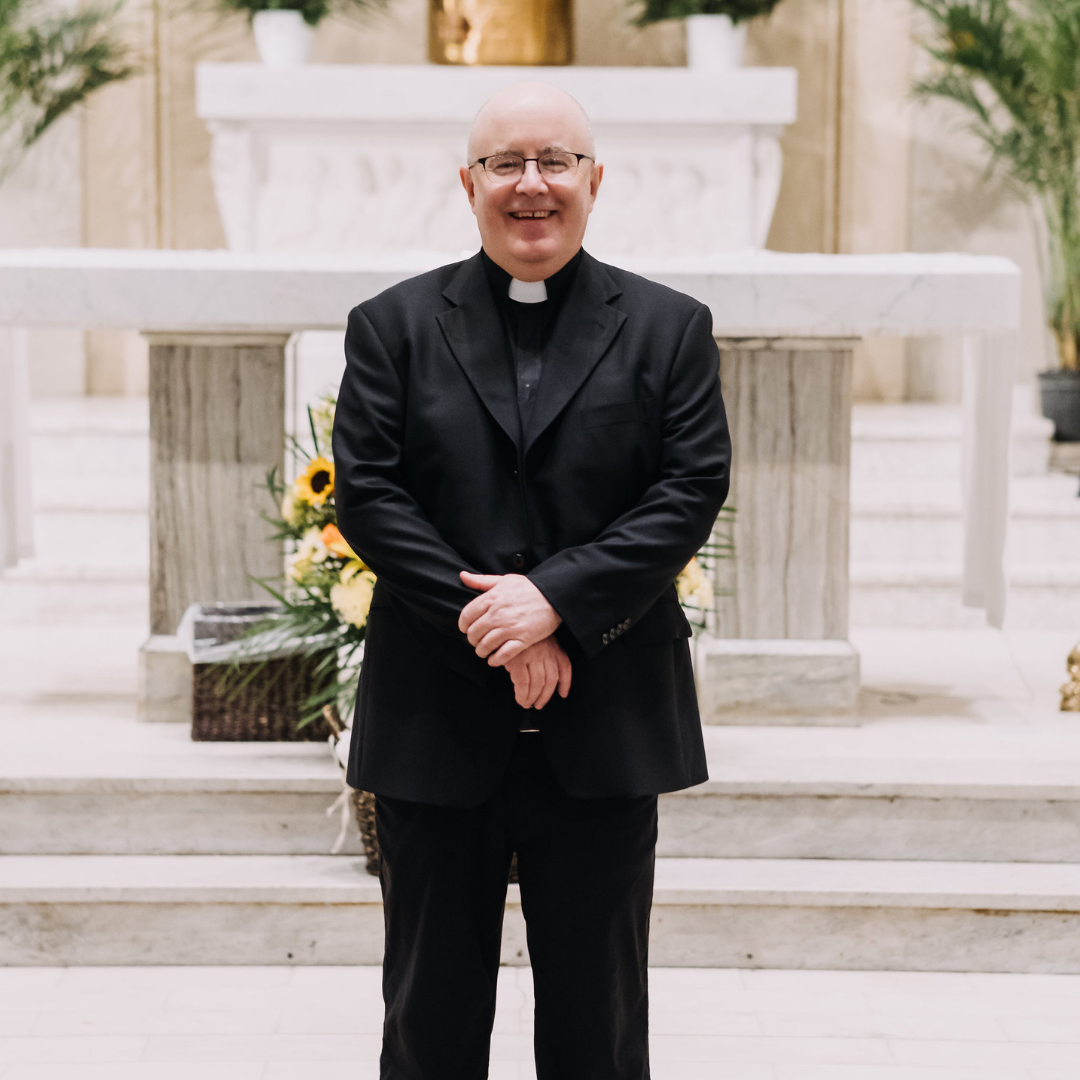 father-philip-kelly-pastor-staff-st-francis-de-sales-catholic-church-new-york.png