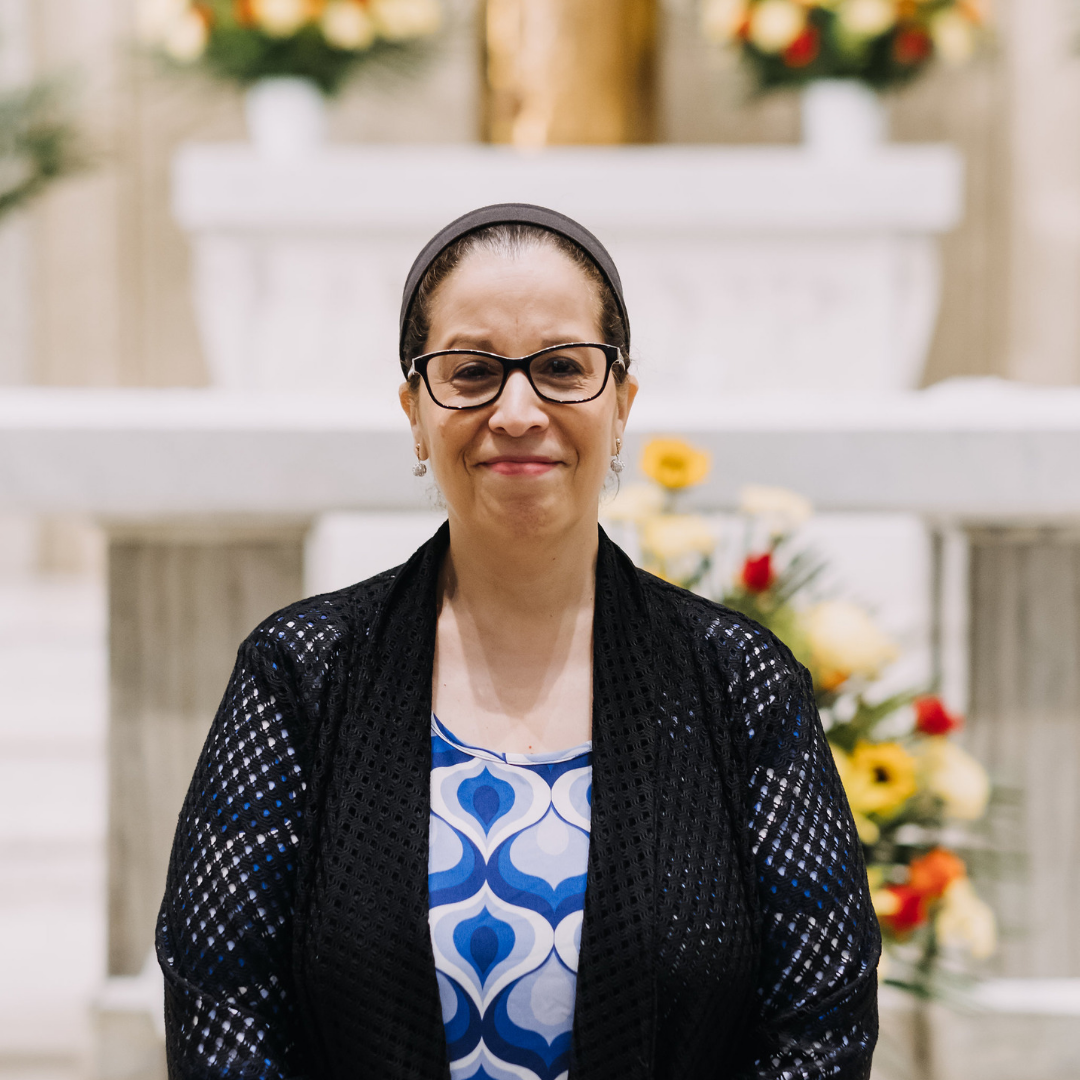 kathleen-calderon-office-manager-staff-st-francis-de-sales-catholic-church-new-york.png.png