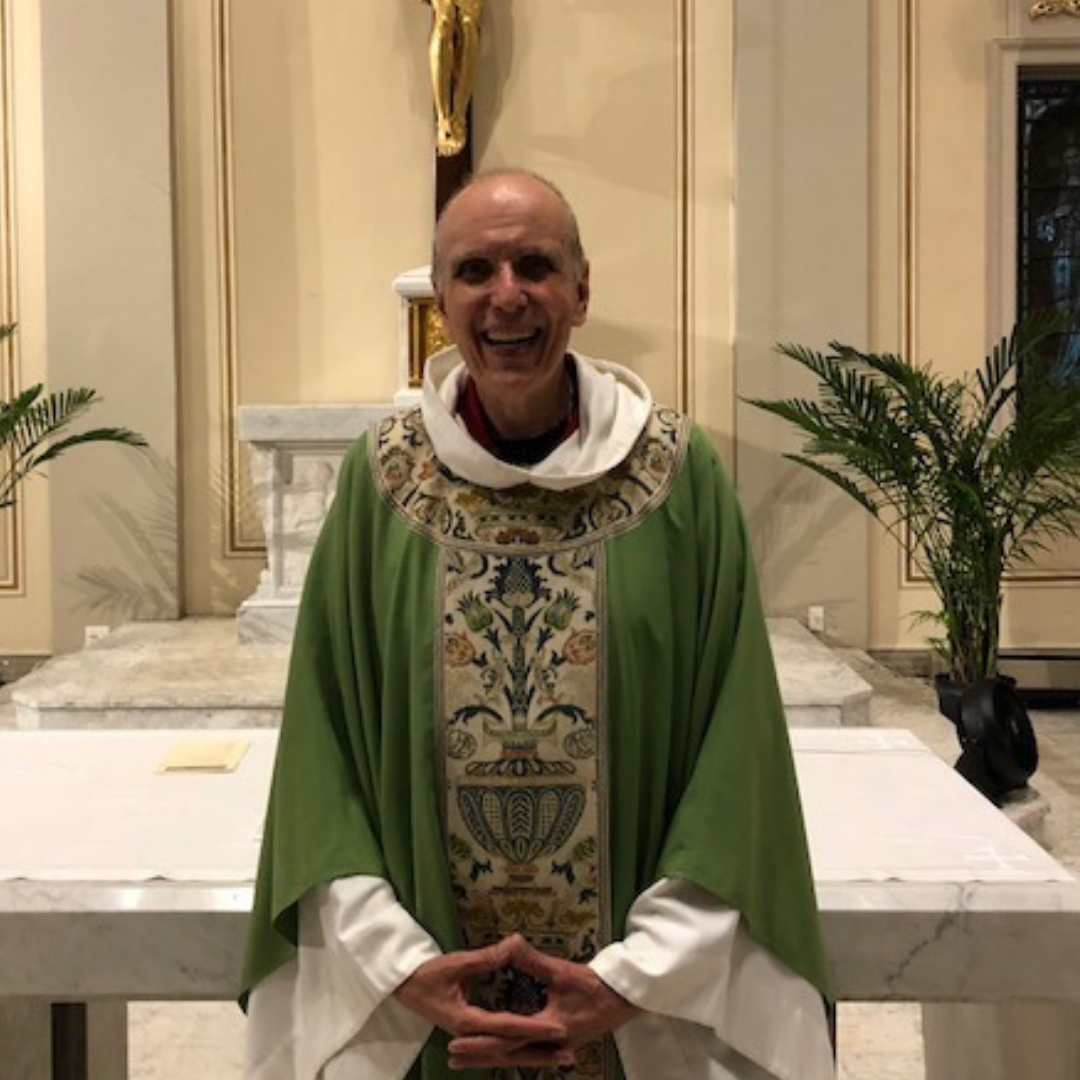 father-tony-ciorra-priest-weekend-associate-staff-st-francis-de-sales-catholic-church-new-york.png.png