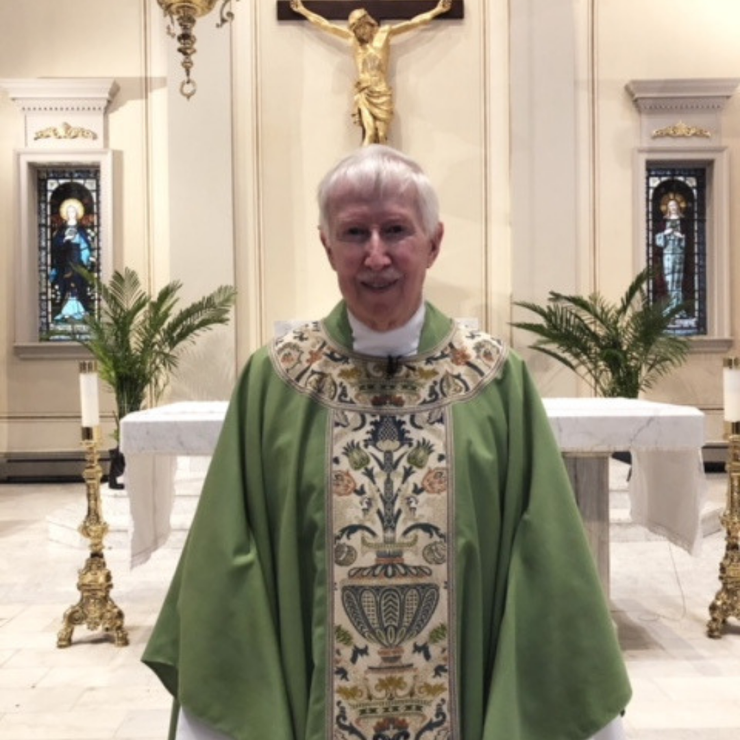 monsignor-robert-stern-priest-weekend-associate-staff-st-francis-de-sales-catholic-church-new-york.png.png