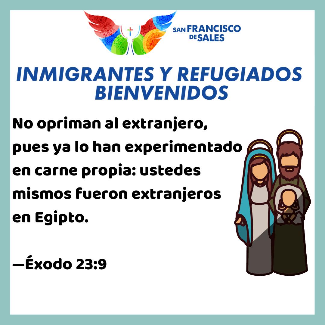 todos-bienvenidos-sanctuario-inmigracion-san-francisco-de-sales-iglesia-catolica-nueva-york.png