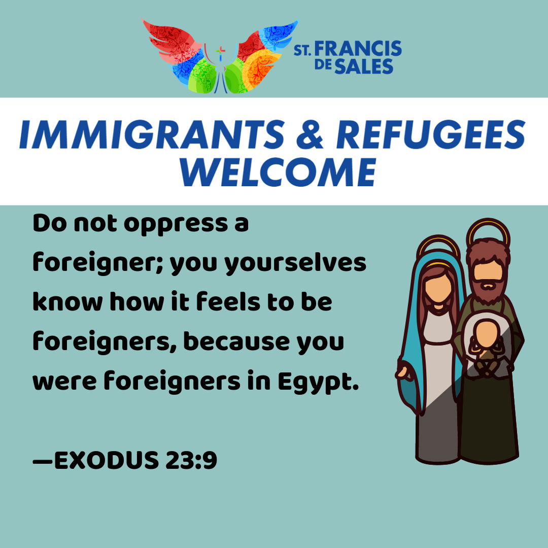 all-are-welcome-immigration-church-sanctuary-st-francis-de-sales-catholic-church-new-yorkpng
