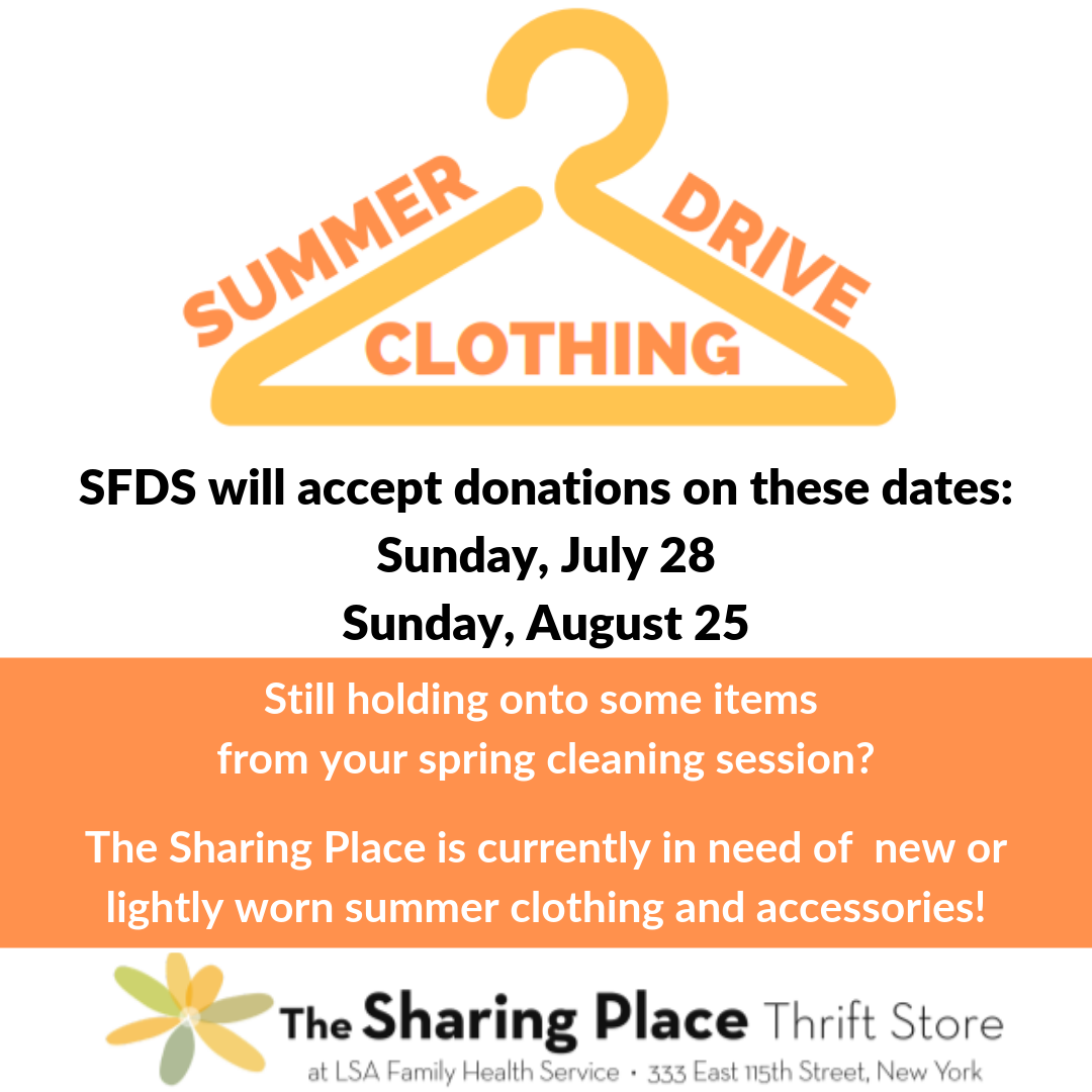 summer-clothing-drive-lsa-donations-st-francis-de-sales-catholic-church-new-york.png