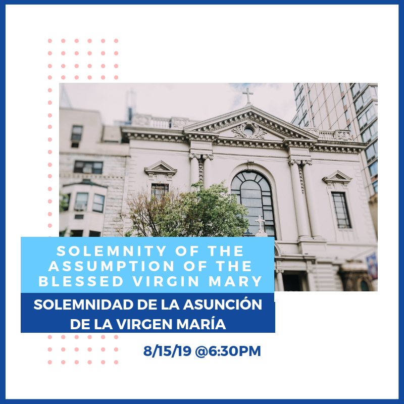 assumption-blessed-virgin-mary-solemnity-holy-day-obligation-st-francis-de-sales-catholic-church-new-york.png