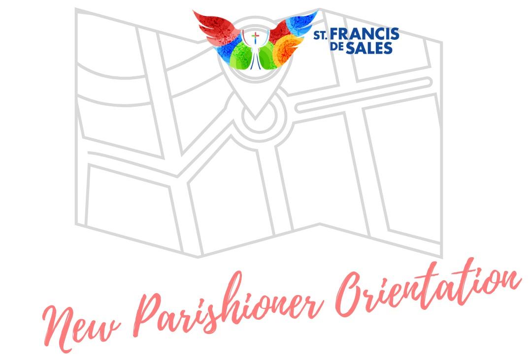orientation-for-new-parishioners-st-francis-de-sales-catholic-church-new-york-city.jpg