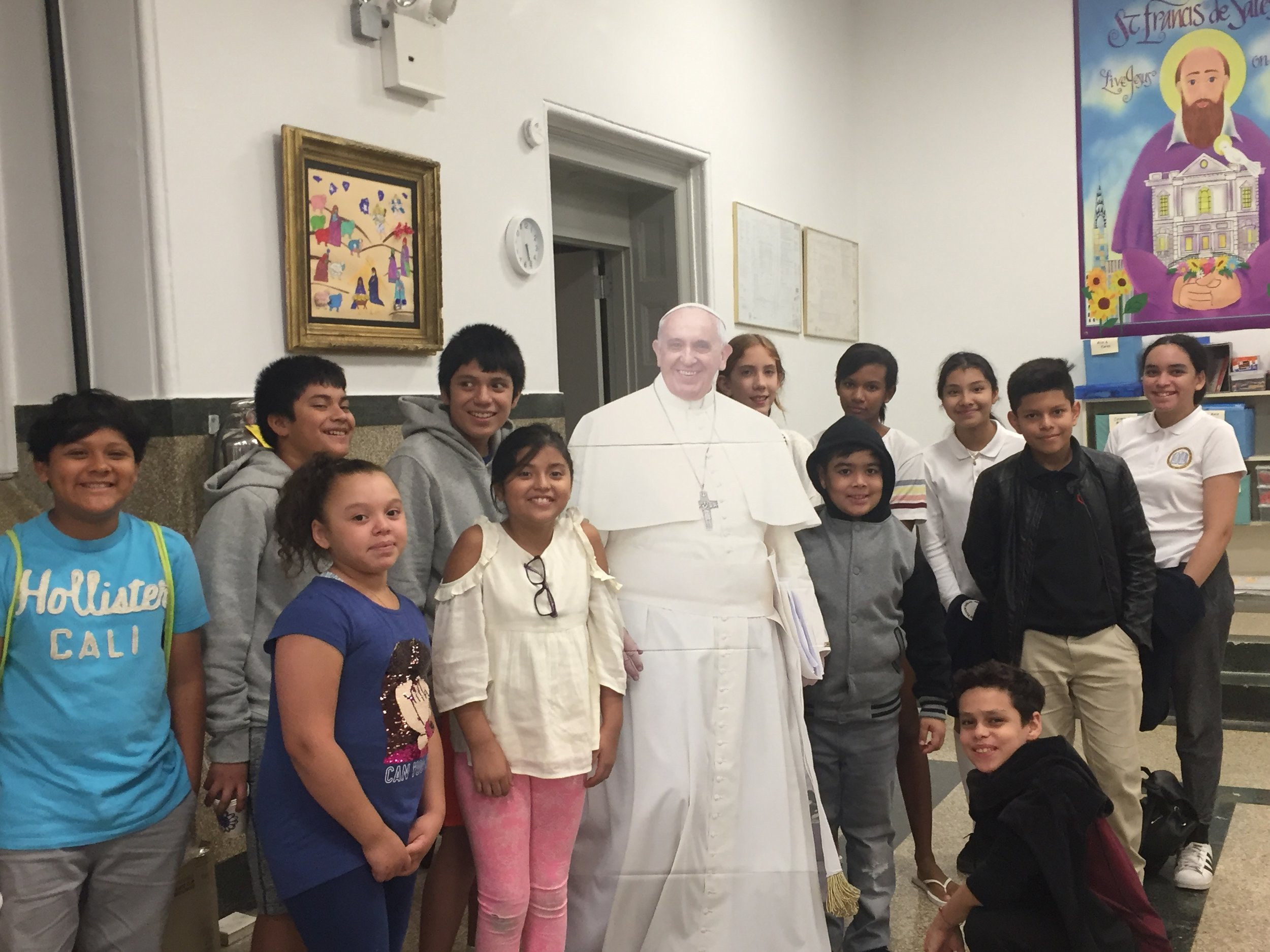 religious-education-st-francis-de-sales-catholic-church-new-york.JPG