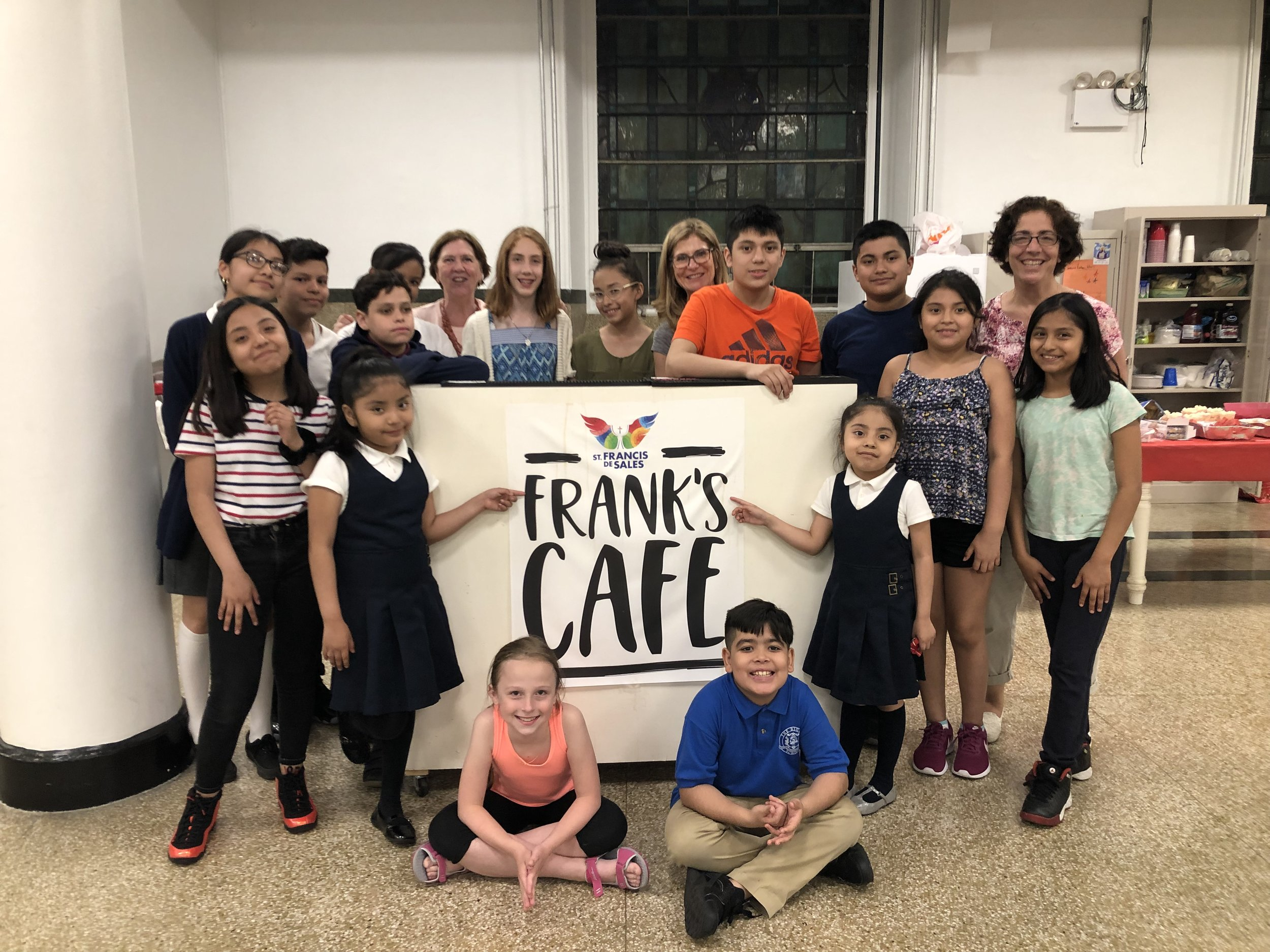 religious-education-2019-2020-st-francis-de-sales-catholic-church-new-york.JPG
