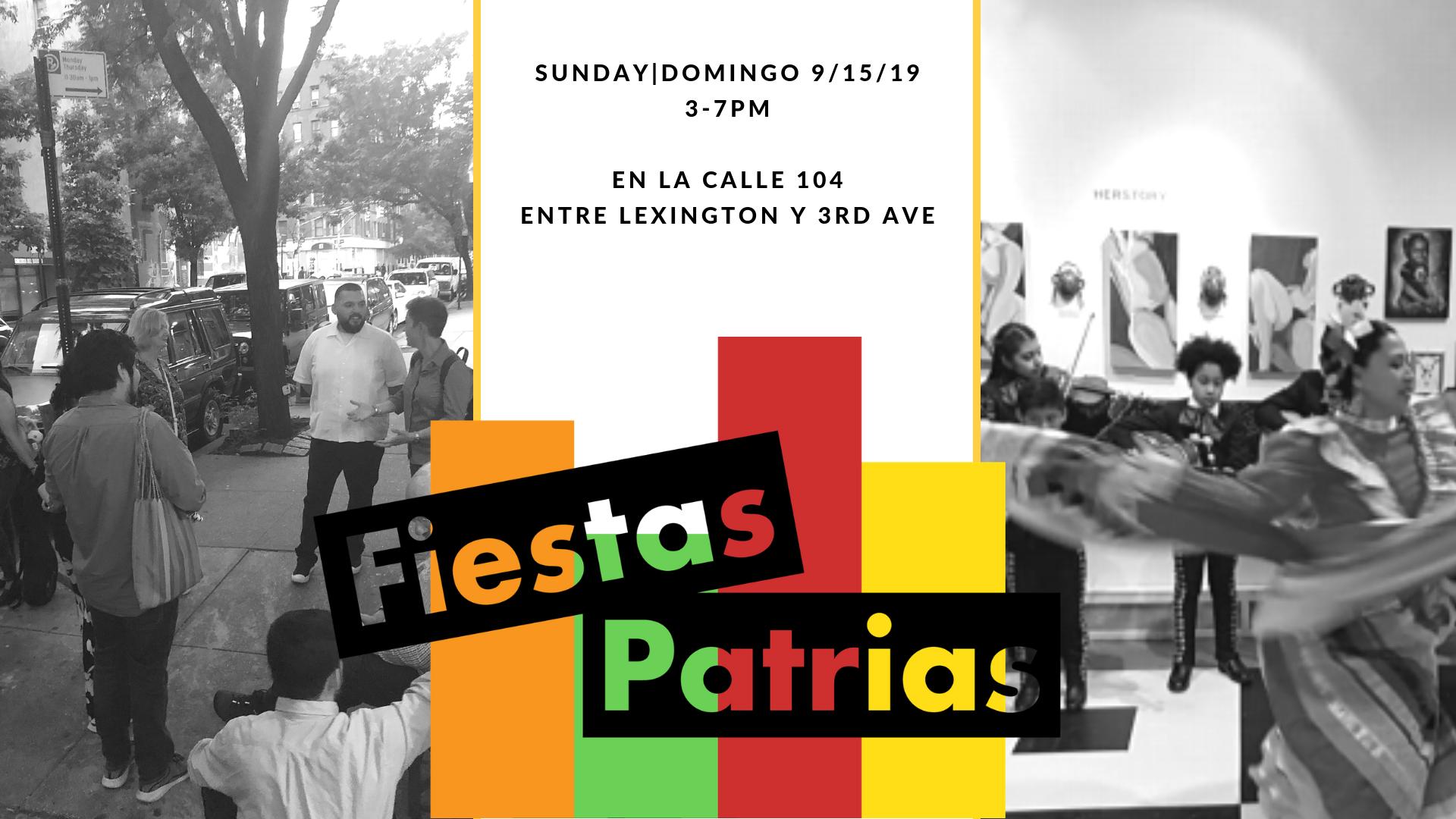 fiestas-patrias-harlem-calle-104-san-francisco-de-sales-iglesia-catolica-nueva-york.png