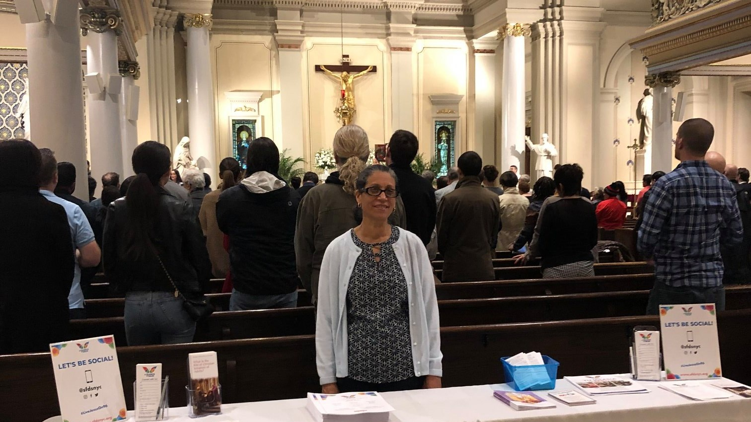 felicia-brito-st-francis-de-sales-catholic-church-new-york.jpg