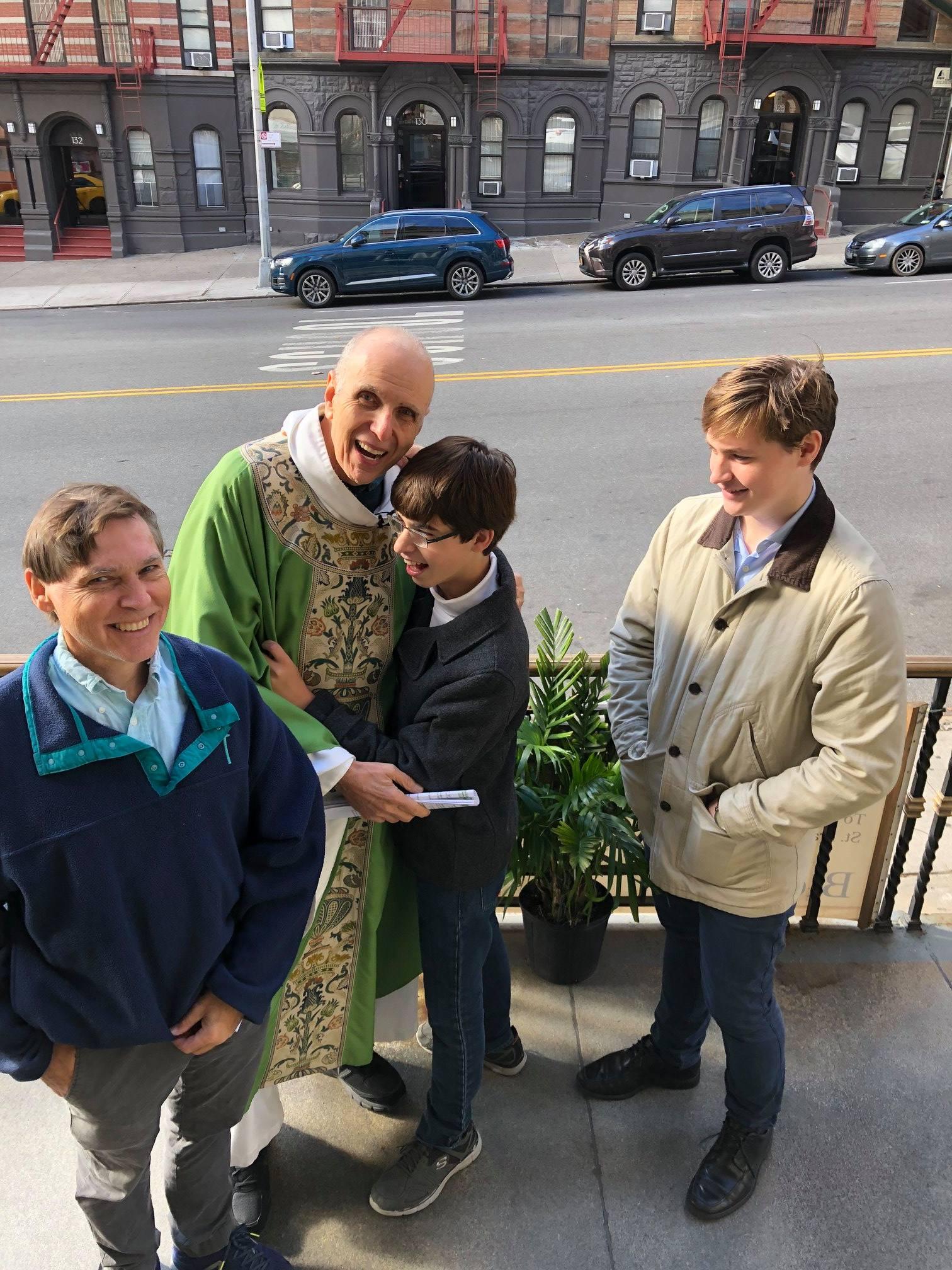 father-tony-anthony-ciorra-st-francis-de-sales-catholic-church-new-york.jpg