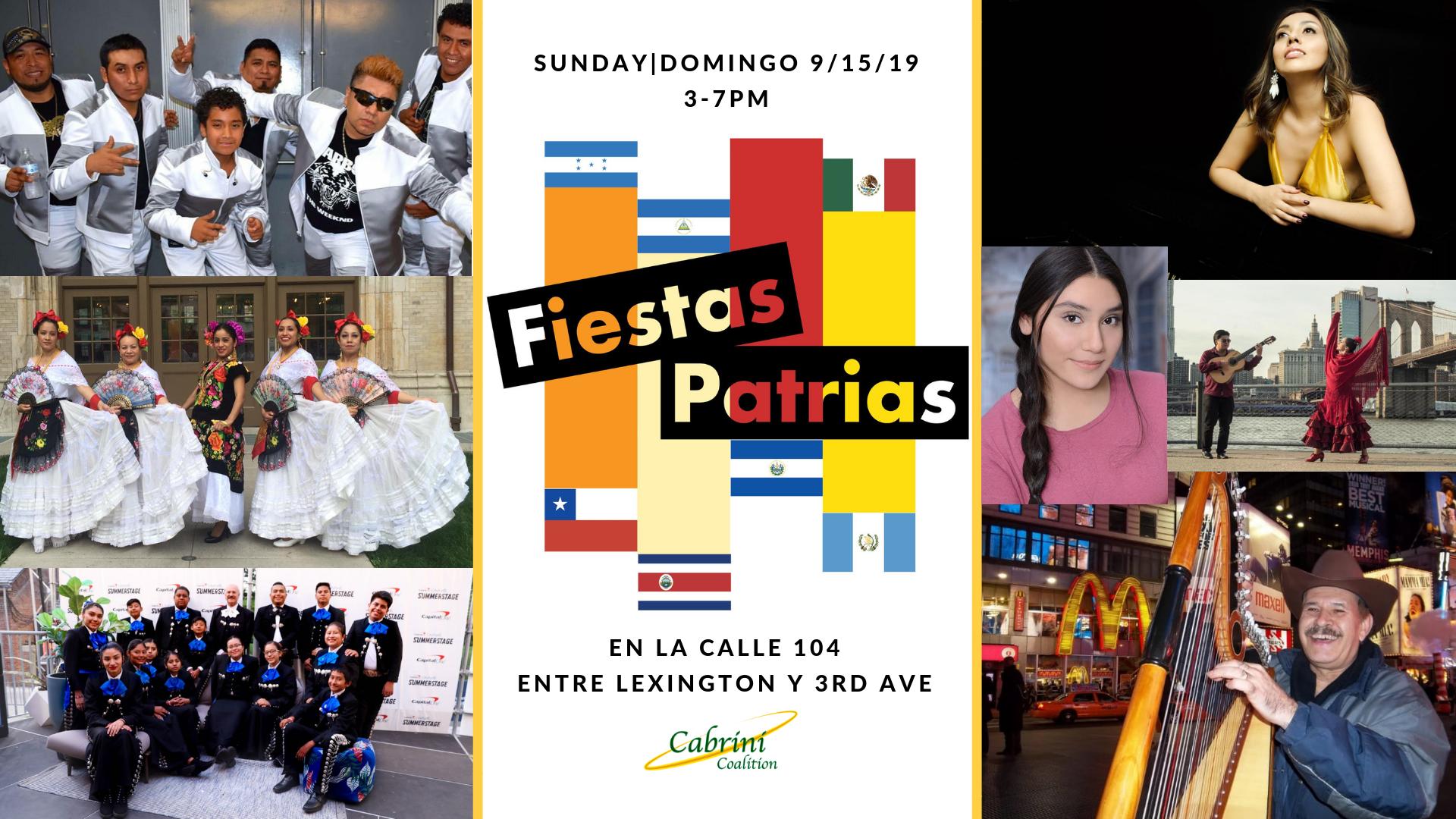 fiestas-patrias-block-party-harlem-calle-104-san-francisco-de-sales-iglesia-catolica-nueva-york.png