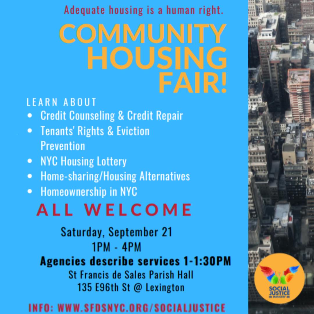 community-housing-fair-social-justice-ministry-st-francis-de-sales-catholic-church-new-york-city.png