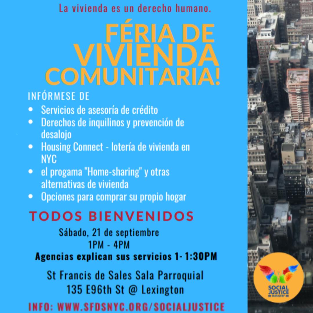 feria-de-vivienda-comunitaria-ministerio-justicia-social-san-francisco-de-sales-iglesia-catolica-nueva-york.png