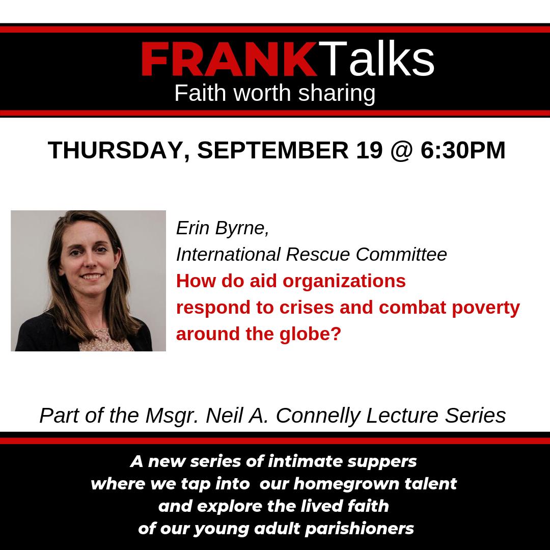 frank-talk-erin-byrne-international-rescue-committee-st-francis-de-sales-catholic-church-new-york-city.png