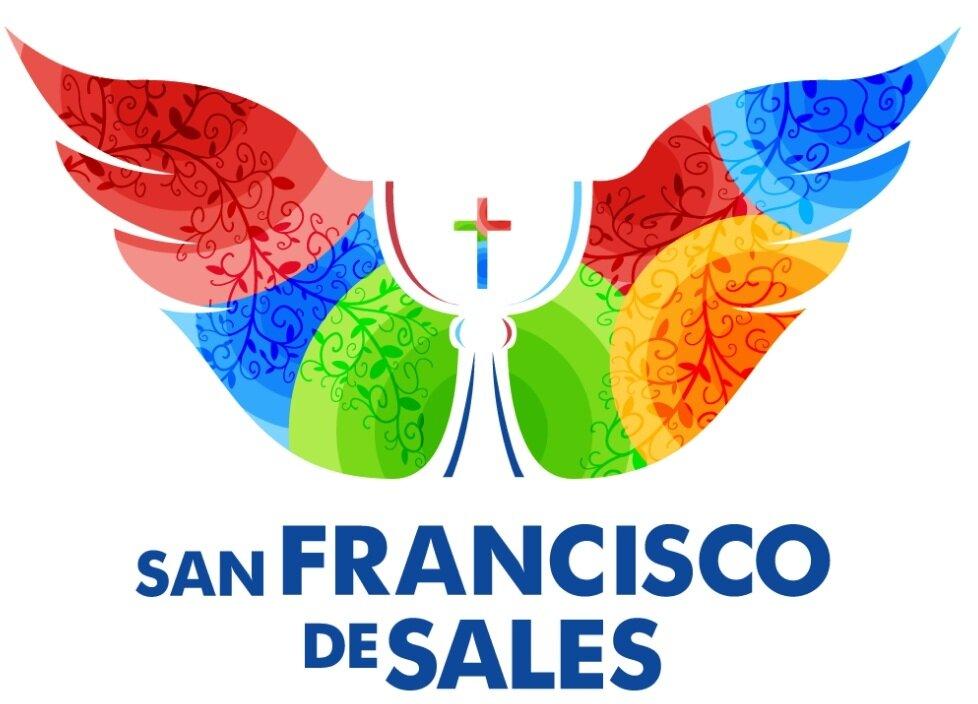 san-francisco-de-sales-iglesia-catolica-nueva-york.jpg