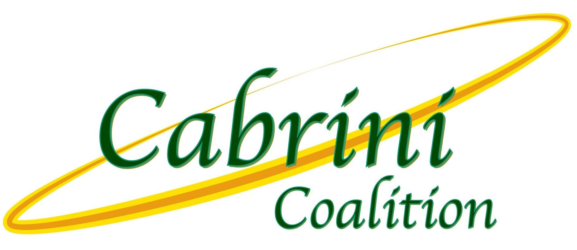 cabrini-coalition-la-mesa-immigrants-immigrant-outreach-the-table-st-francis-de-sales-catholic-church-new-york.jpg