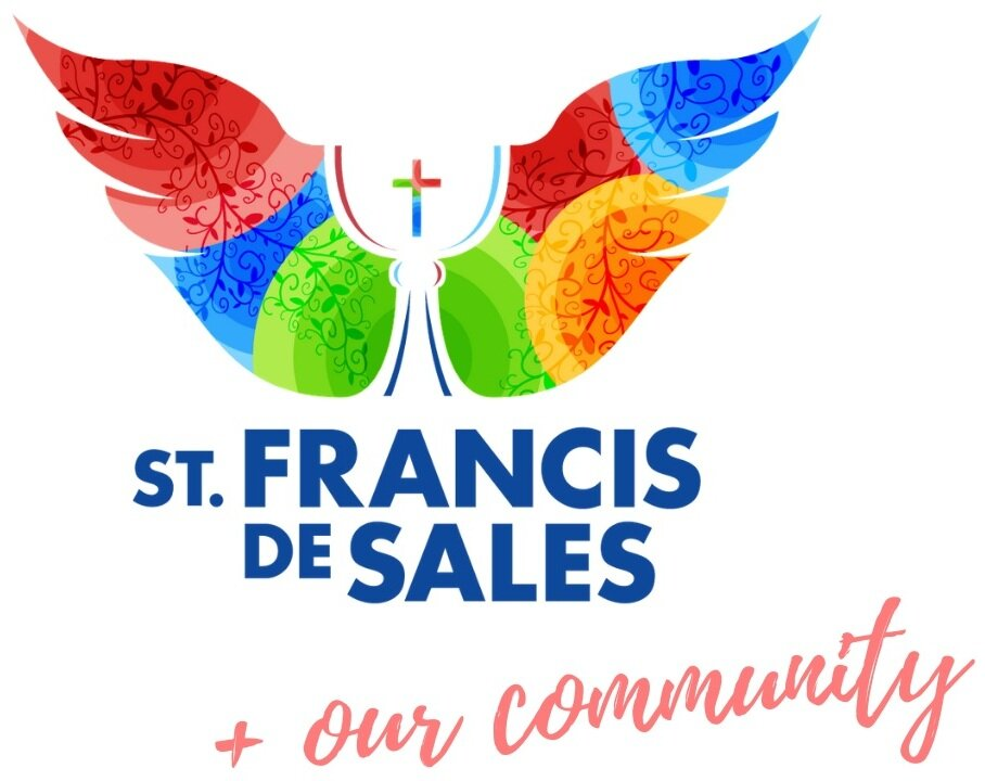 st-francis-de-sales-and-our-community.jpg