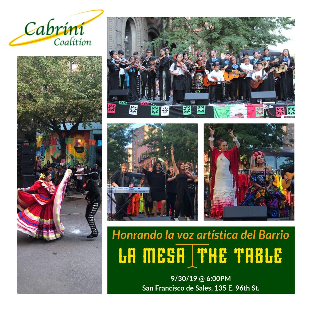 la-mesa-the-table-honoring-the-artistic-voice-of-el-barrio-cabrini-coalition-st-francis-de-sales-catholic-church-new-york.png