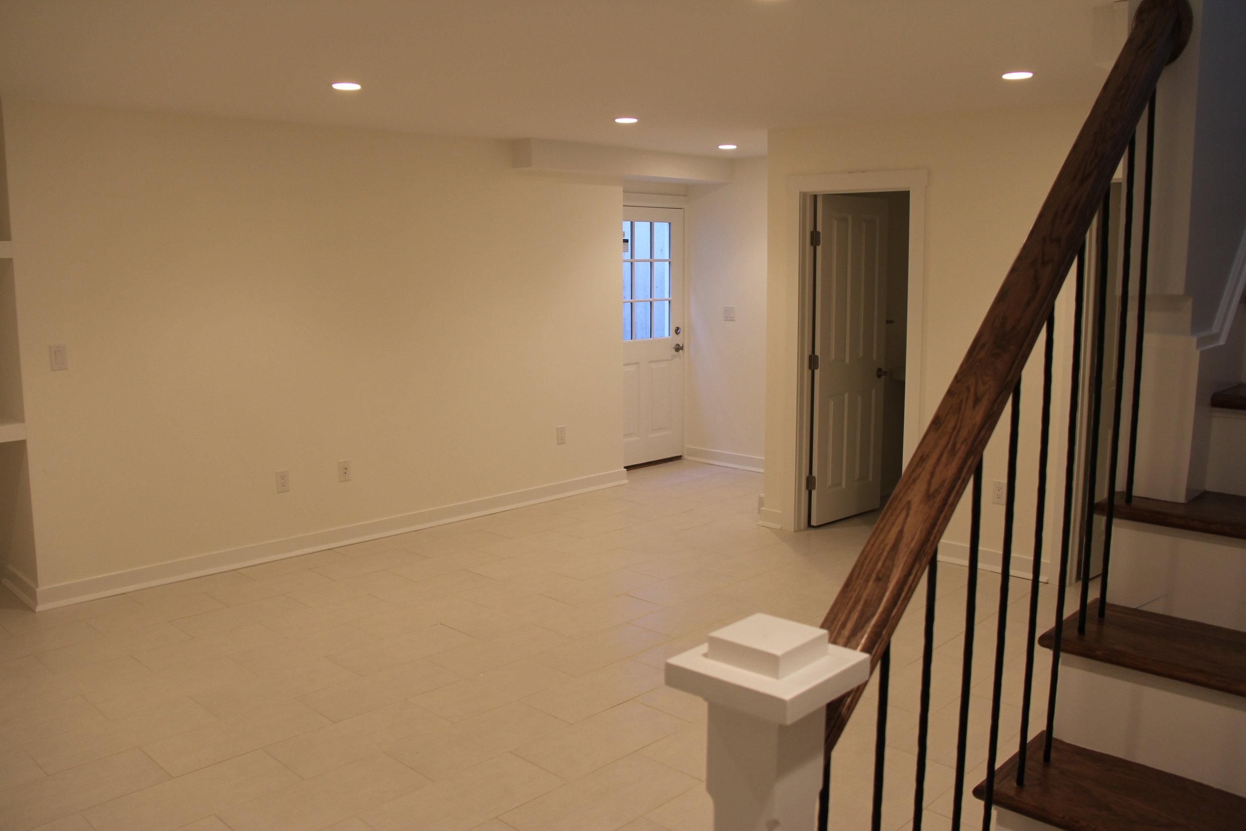 basement angle.JPG