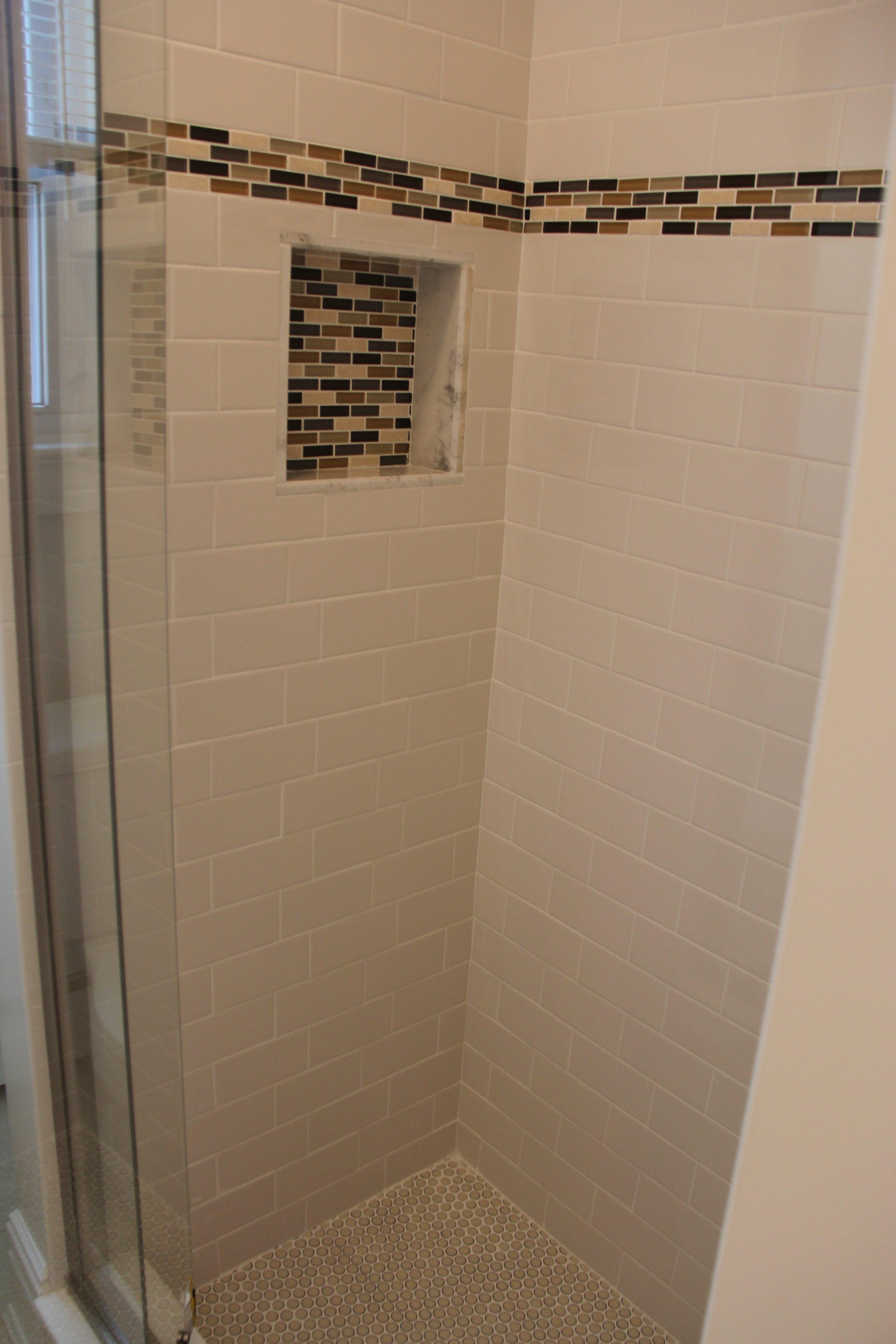 bath 2 detail.jpg