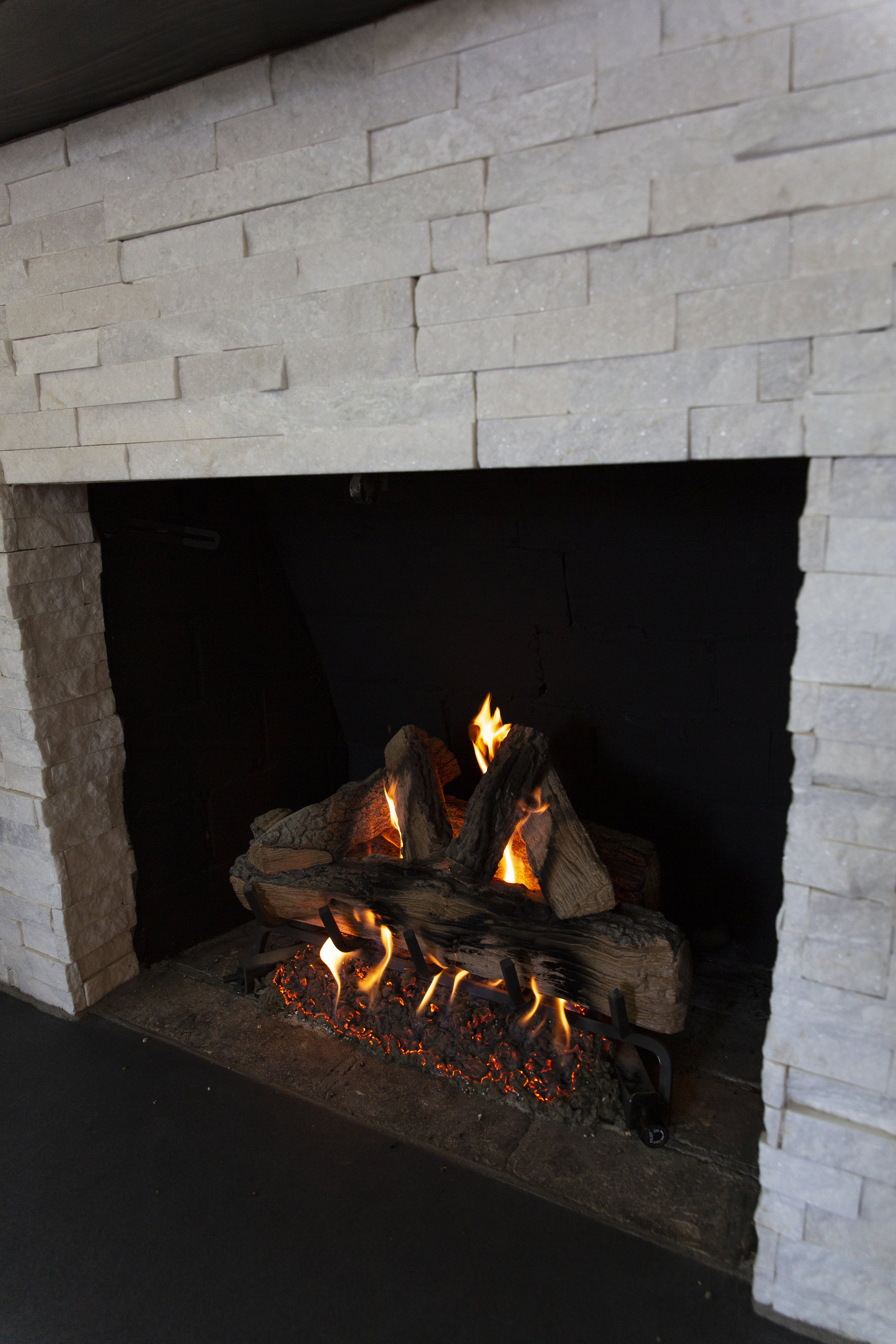 fireplace 38 lit.jpg
