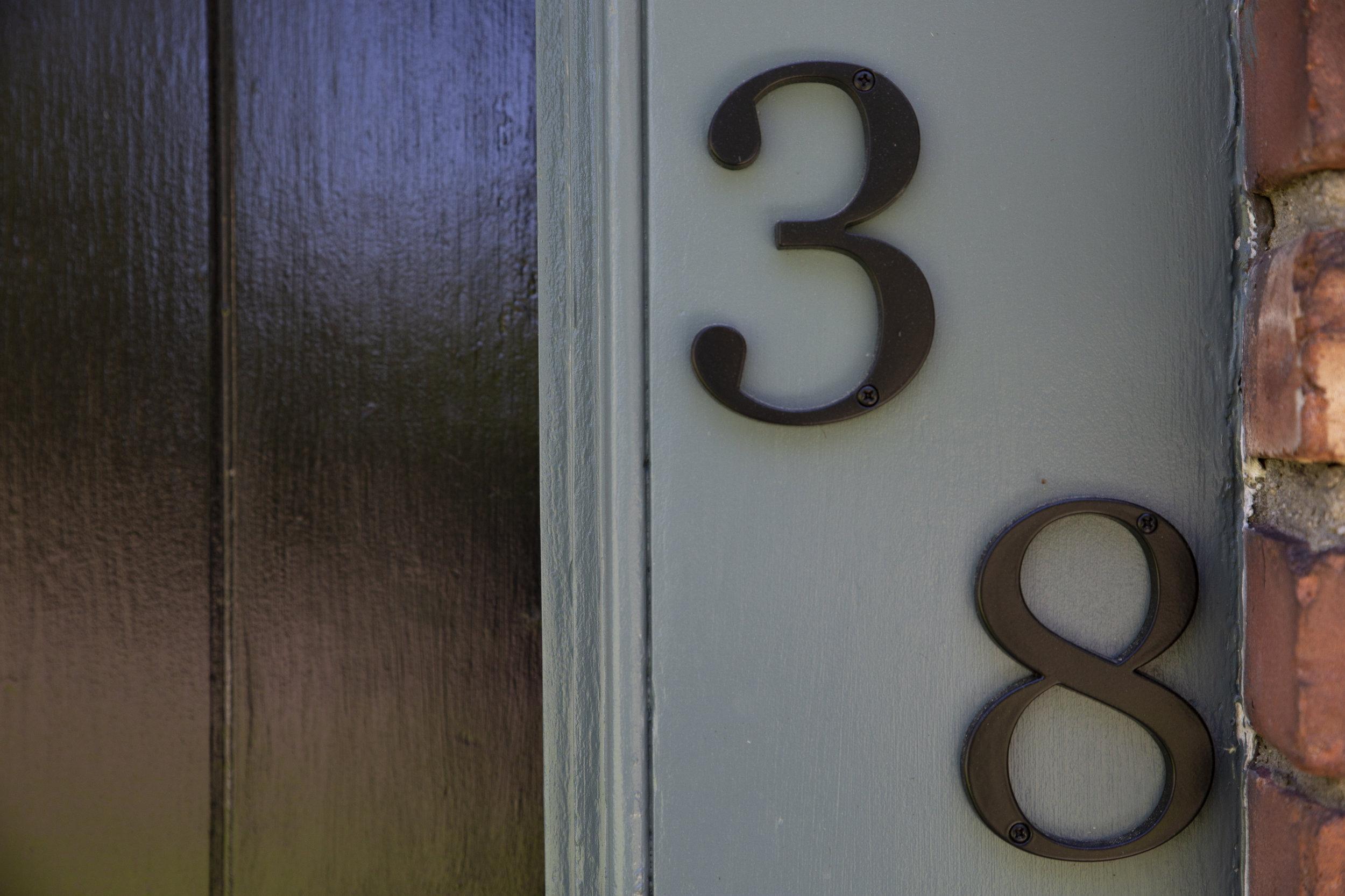 38 detail entrance.jpg