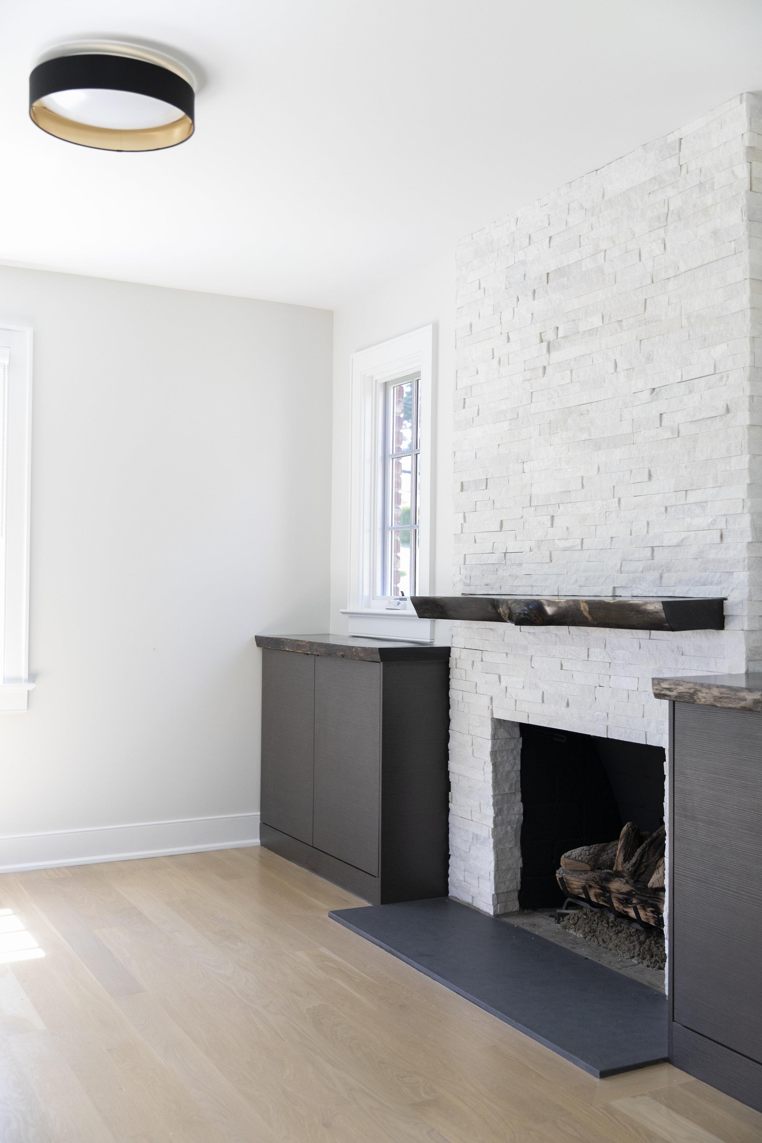 38 fireplace angle .jpg