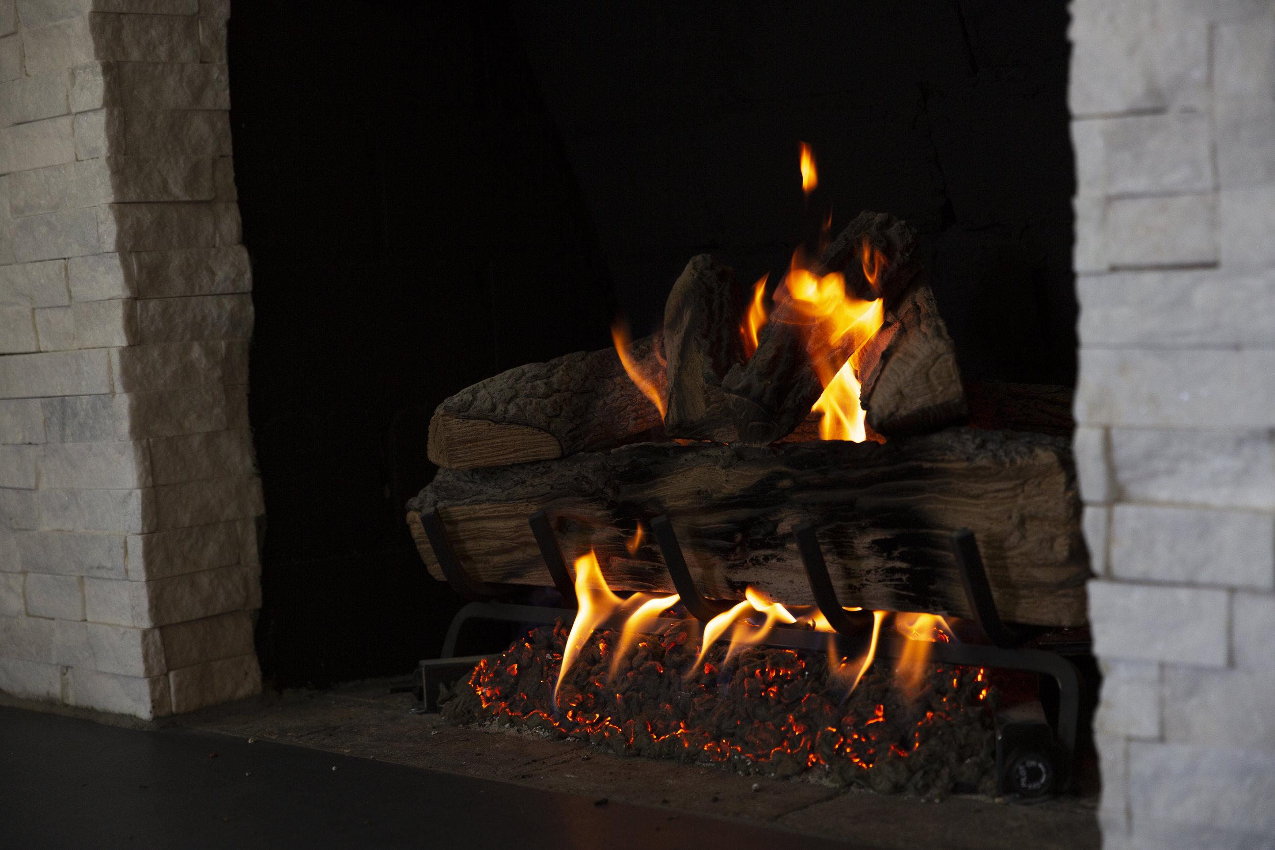 38 fireplace lit 2.jpg