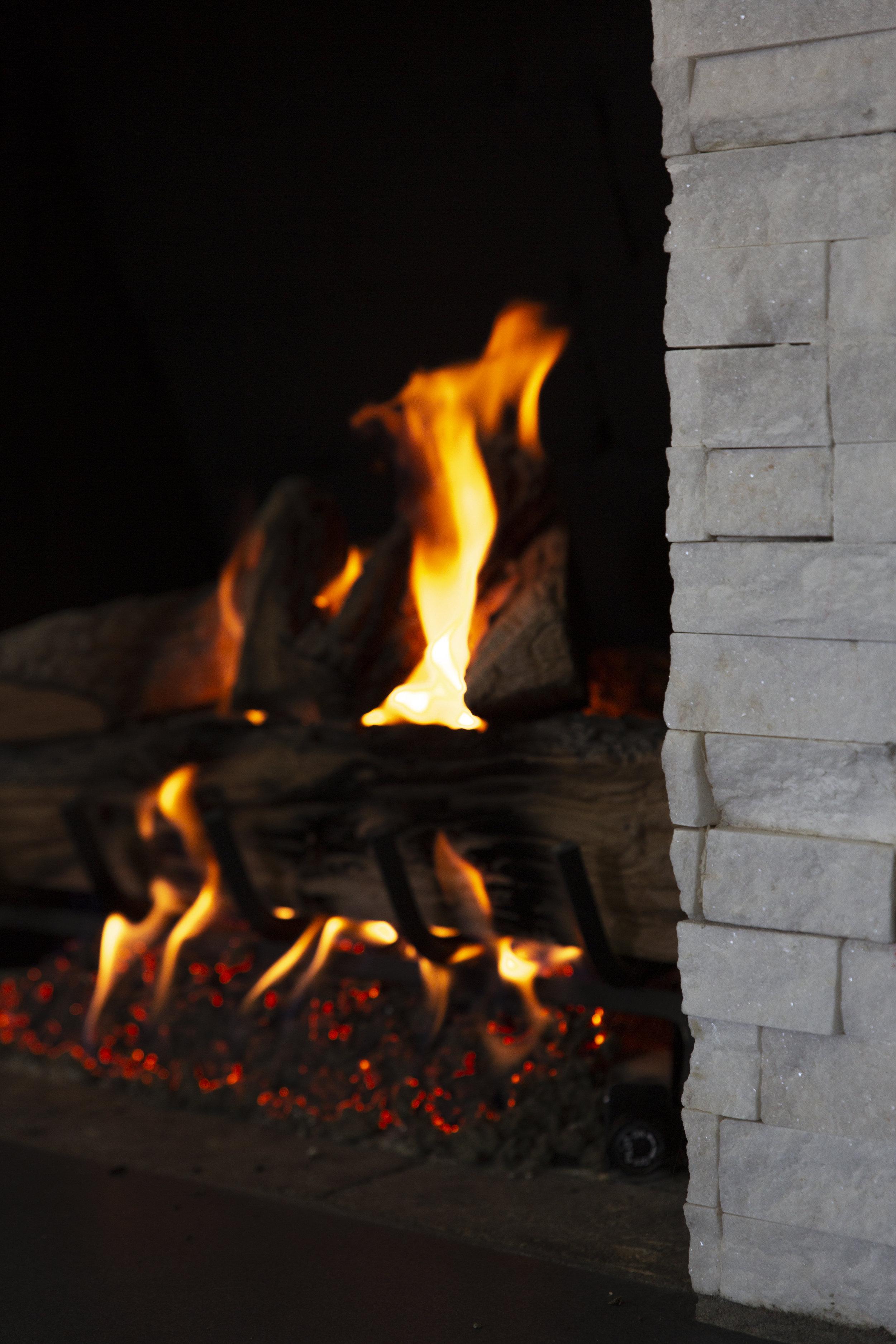 38 fireplace lit 3.jpg