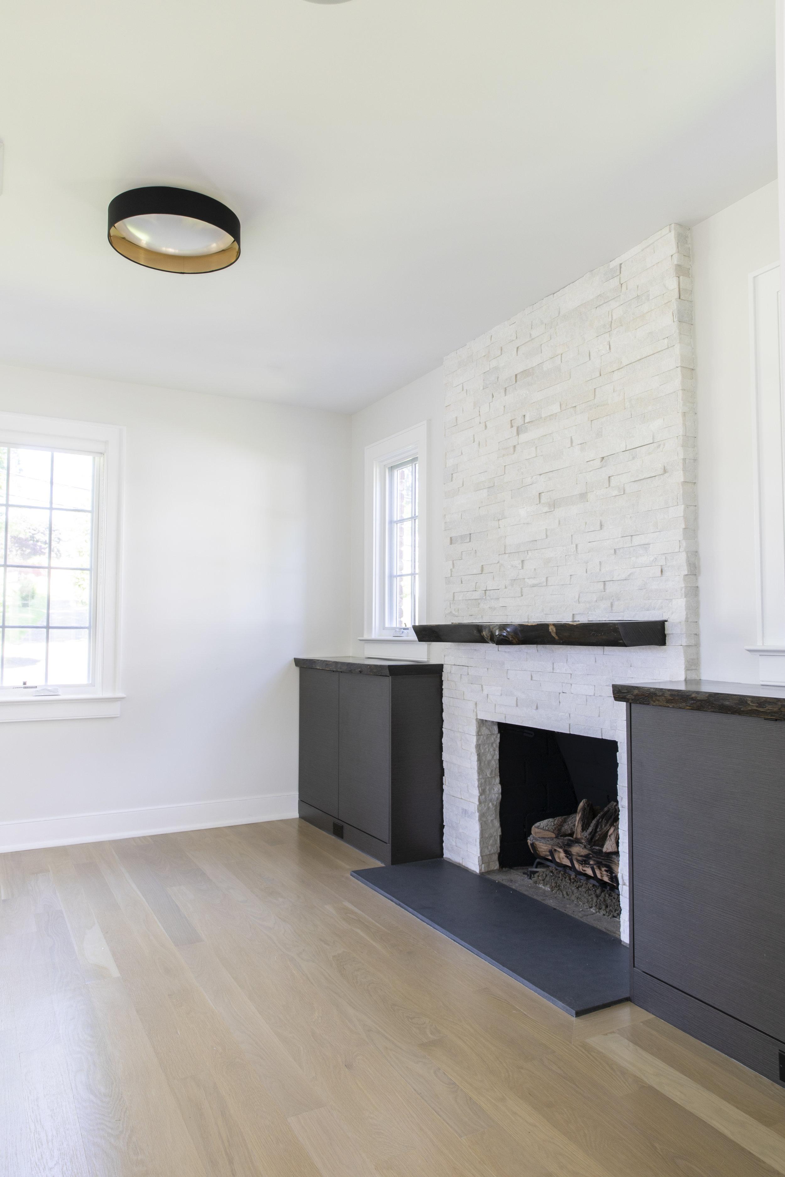38 fireplace room.jpg