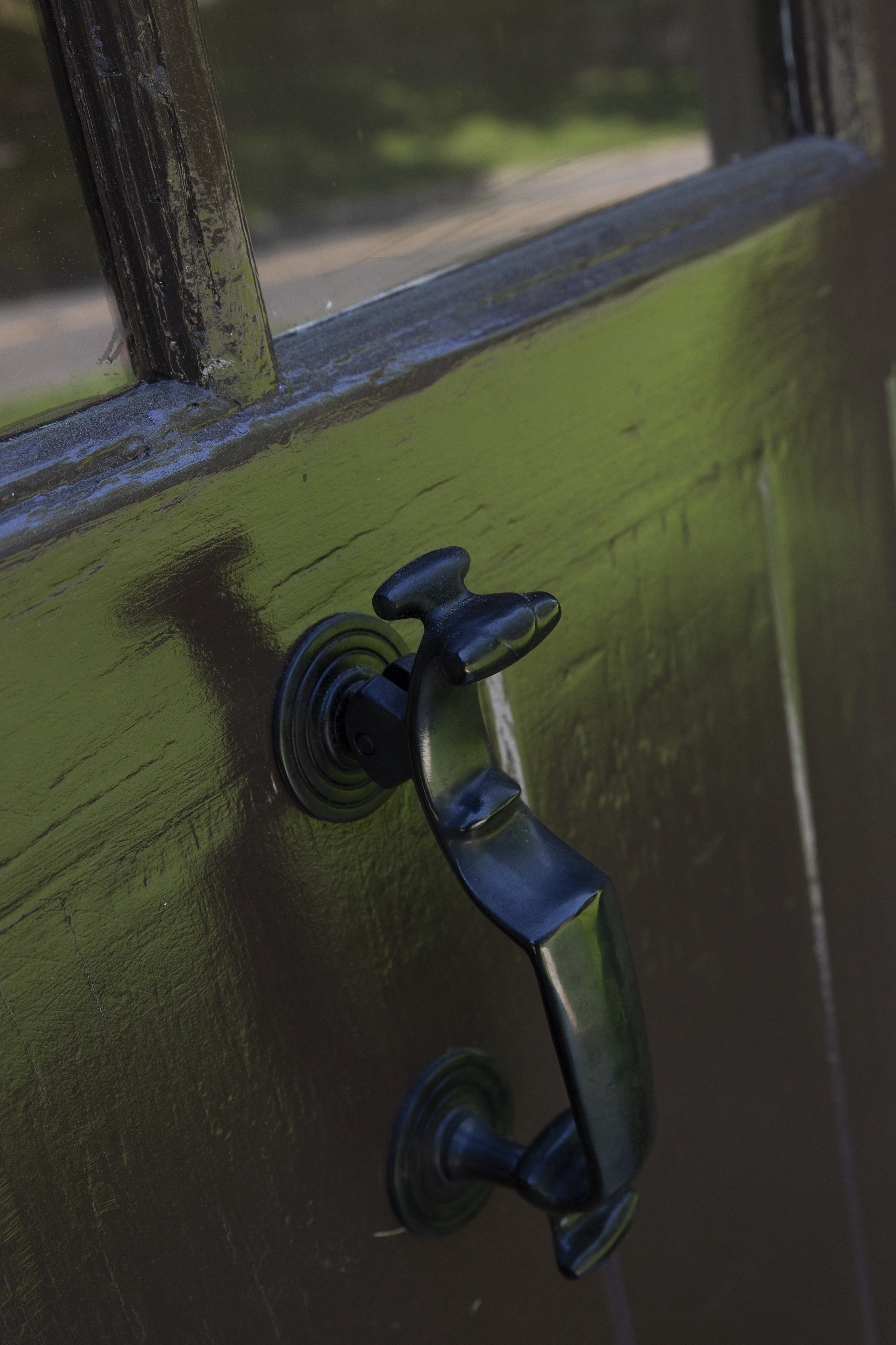 38 historical handle angle.jpg